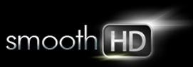 SmothHD_logo