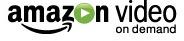 Amazonvod.jpg
