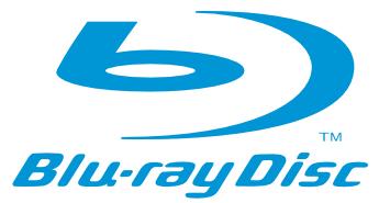Bluray-Logo