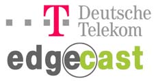 Dt-edgecast