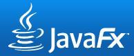 Javafx-logo