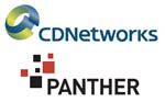 Cdnetworks-panther