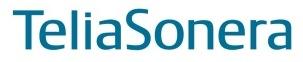 TeliaSonera_Logo.jpg