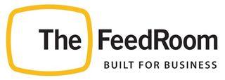 Feedroom-logo