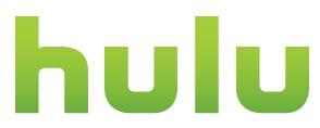 Hulu_logo_2.jpg