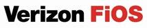 Verizon_fios_250.jpg