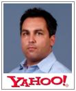 Reza-Yahoo