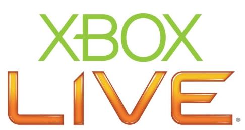 Xbox-live-logo-green-orange