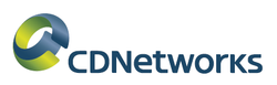 250px-CDNetworks_logo