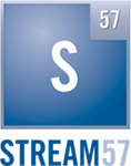 Stream57logo_color
