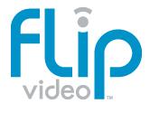 Flip-video-logo-773469650