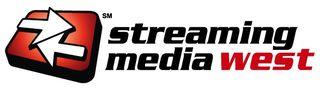 New-SM-West-Logo