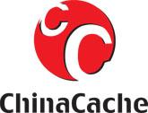 Chinacache-logo