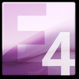 Microsoft_Expression_Encoder_4