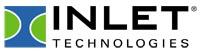 Inlet-logo