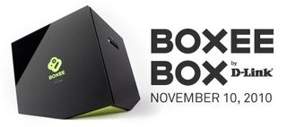 Boxee-banner