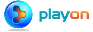PlayOn logo  300x105 JPG (www.PlayOn.tv)