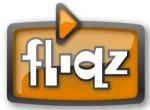 Fliqz-logo