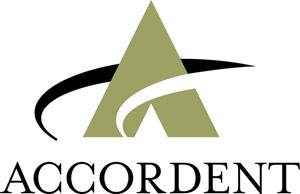 Accordent_logo_sm