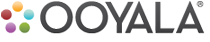 Ooyala-logo