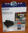 Netgear2