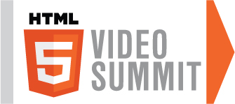 HTML5_Video_SUMMIT_logo