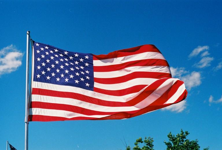 Flag301