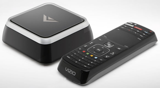 Vizio To Launch $99 Streaming Box, Trumps Roku and Apple TV In