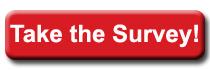 Survey_button
