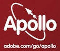 Adobe Apollo RIA Applications