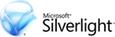 Silverlightlogo_2