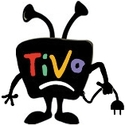 Tivo_unplug_thumb2_2