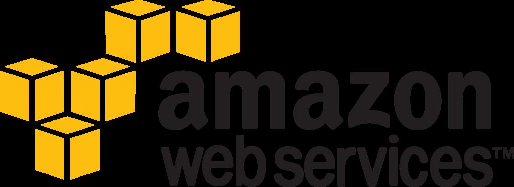 amazon-web-services-logo-large