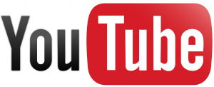 youtube_logo_by_x_1337_x-d5ikww5