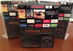 fire-tv-boxes