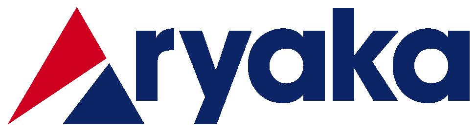 Aryaka_logo
