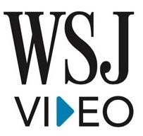 WSJ-Video-Logo