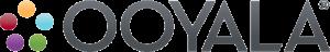 ooyala-logo-dark-gradient