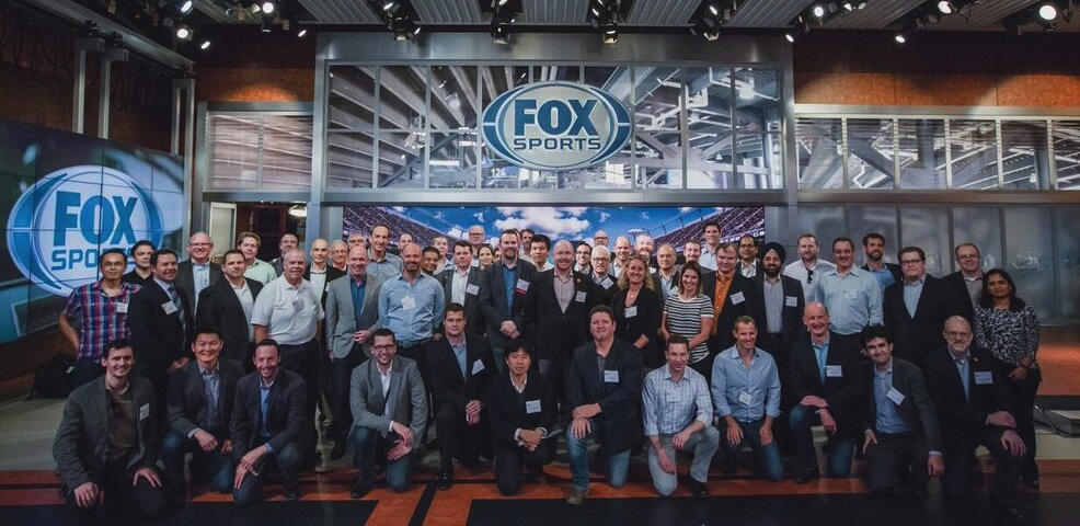 SVA at Fox Studies Nov 18 2015
