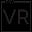 sky_VR_LOGO_TRANS-125