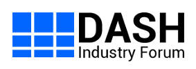 dashif-logo-283x100_new