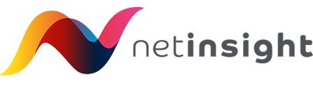 logo-net-insight thumbnail