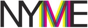 nyme-logo