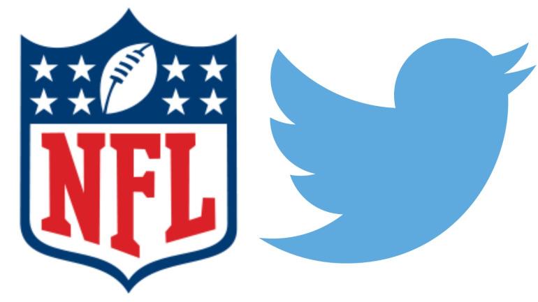 nfl-twitter