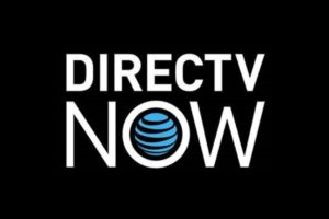directv_now-0