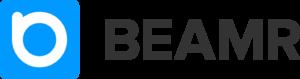 beamr-logo-color-horizontal-hires