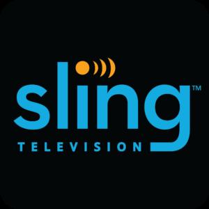 SlingIcon