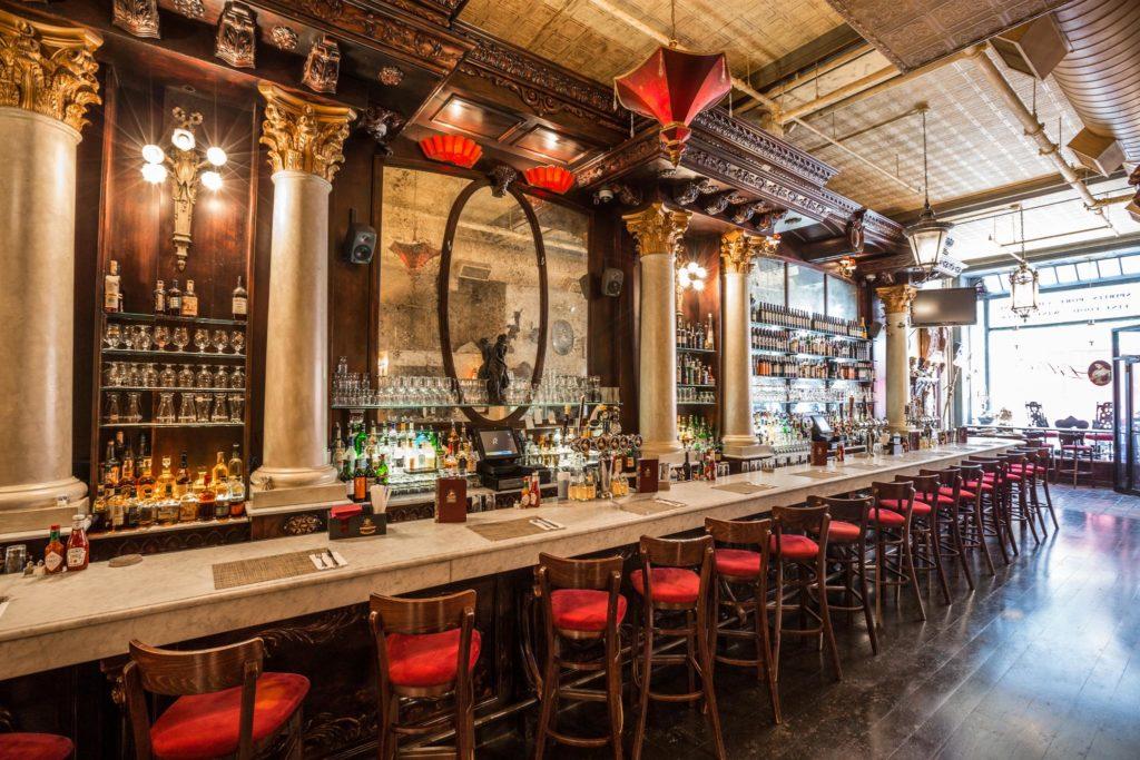 Save The Date! NYC Streaming Meetup March 19th