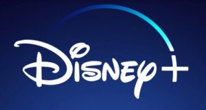 QnA VBage What Disney+ Traffic Could Be Worth to CDNs